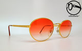roy tower old time 15 col gs 80s Unworn vintage unique shades, aviable in our shop