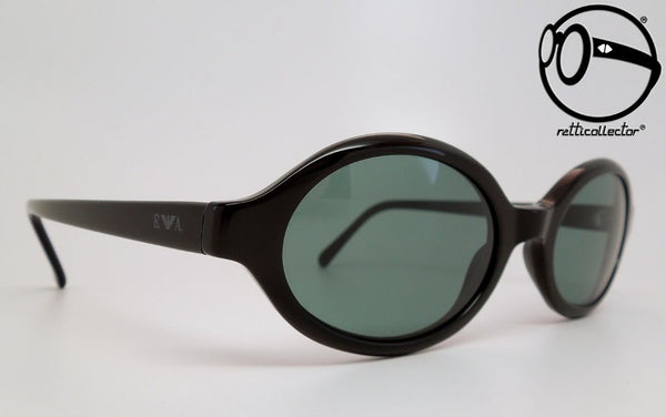 emporio armani 576 s 020 large 90s Original vintage frame for man and woman, aviable in our store