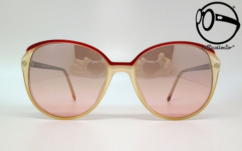 products/14d3-idos-helen-294-60s-01-vintage-sunglasses-frames-no-retro-glasses.jpg