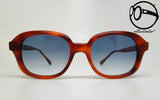 farben 210 24 70s Vintage sunglasses no retro frames glasses