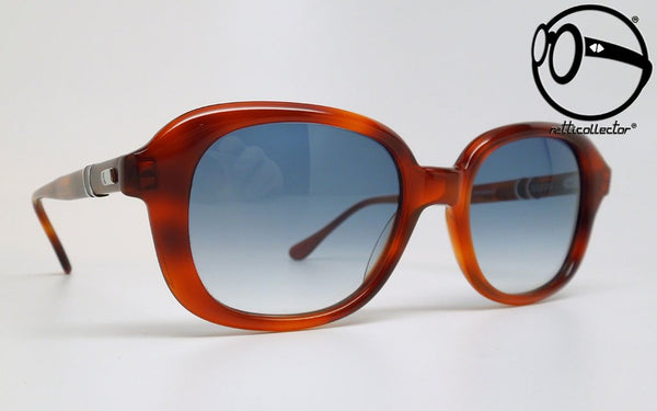farben 210 24 70s Original vintage frame for man and woman, aviable in our store