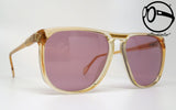comet nt 110 033 70s Unworn vintage unique shades, aviable in our shop