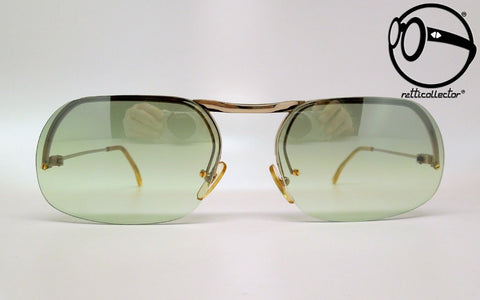products/14f2-bartoli-full-rimless-50s-01-vintage-sunglasses-frames-no-retro-glasses.jpg