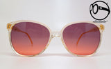 cristelle isette 70s Vintage sunglasses no retro frames glasses
