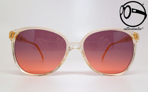 products/14f4-cristelle-isette-70s-01-vintage-sunglasses-frames-no-retro-glasses.jpg