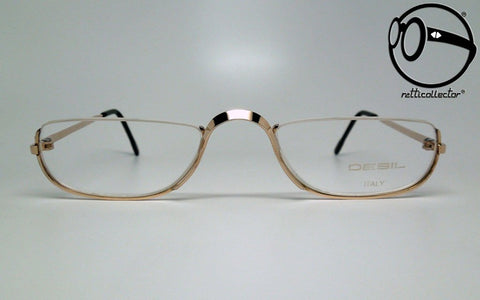 products/15a1-desil-micronyl-gold-plated-20-000-1-23-60s-01-vintage-eyeglasses-frames-no-retro-glasses.jpg