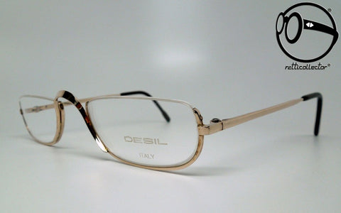 products/15a1-desil-micronyl-gold-plated-20-000-1-23-60s-02-vintage-brillen-design-eyewear-damen-herren.jpg