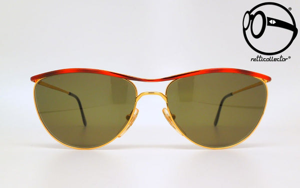 o a m dc 48 80s Vintage sunglasses no retro frames glasses