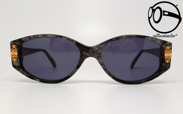 valentino v138 101 80s Vintage sunglasses no retro frames glasses