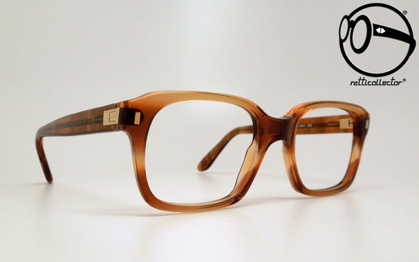 sferoflex pat 335 o05 90s Original vintage frame for man and woman, aviable in our store