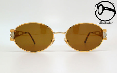 products/15b1-arroganza-1612-20708-90s-01-vintage-sunglasses-frames-no-retro-glasses.jpg