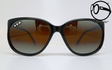 cebe cebe 2000 80s Vintage sunglasses no retro frames glasses