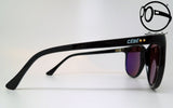 cebe cebe 2000 80s Unworn vintage unique shades, aviable in our shop
