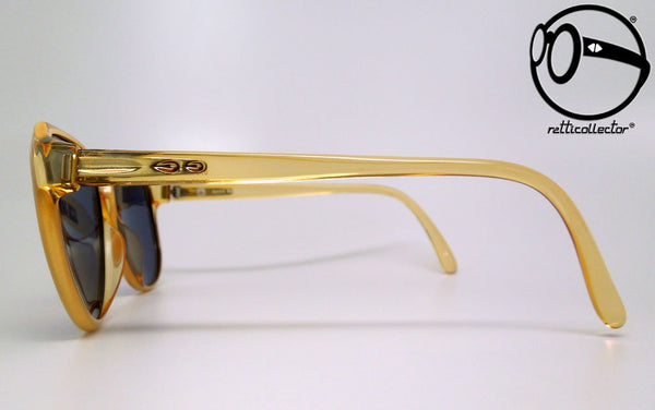 terri brogan 8799 80 70s Original vintage frame for man and woman, aviable in our store