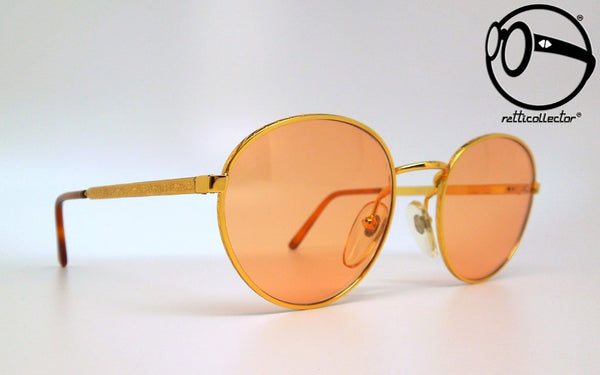 roy tower old time 16 col gs 80s Unworn vintage unique shades, aviable in our shop