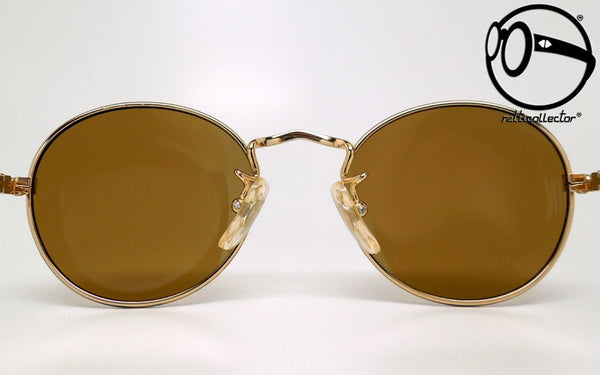 nevada look mod emil col 27 46 80s Original vintage frame for man and woman, aviable in our store