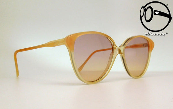 dolomit 433 a 60s Original vintage frame for man and woman, aviable in our store