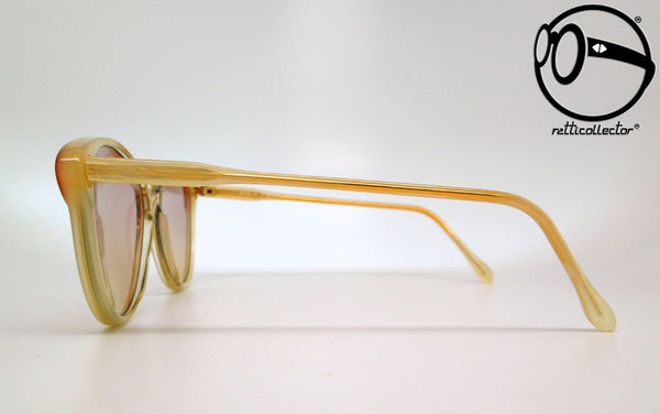dolomit 433 a 60s Unworn vintage unique shades, aviable in our shop