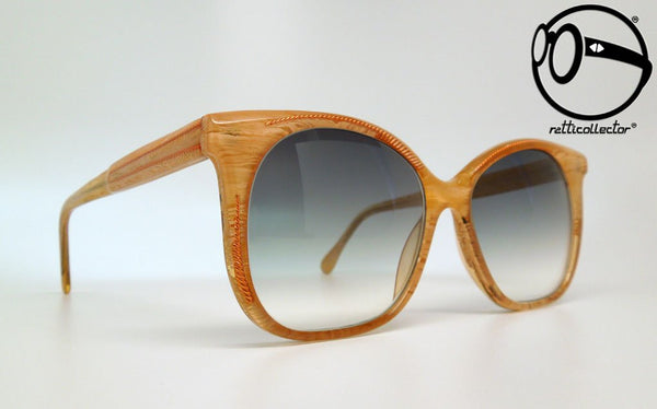 elisabetta von furstenberg f 707 123 70s Unworn vintage unique shades, aviable in our shop