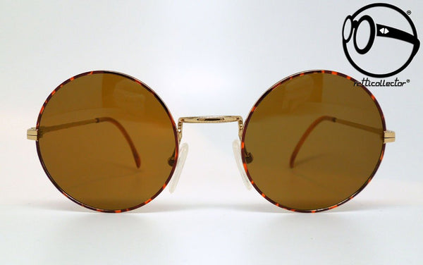 charas 4300 lcc 70s Vintage sunglasses no retro frames glasses