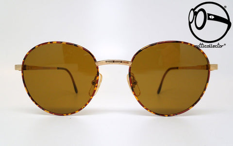 products/16d3-nevada-look-mod-c-14-n-col-27-46-80s-01-vintage-sunglasses-frames-no-retro-glasses.jpg