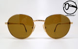 nevada look mod c 14 n 50 80s Vintage sunglasses no retro frames glasses