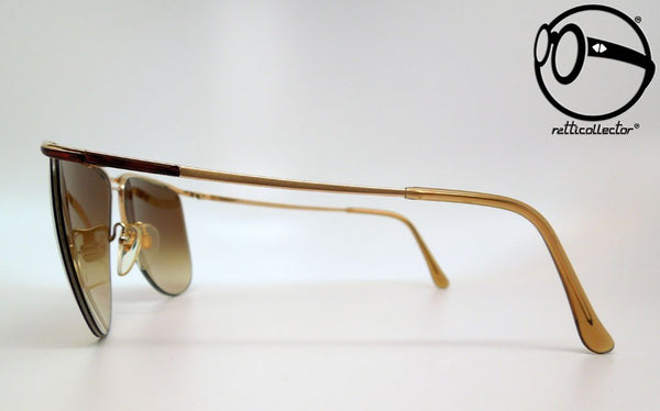 galileo mod med 03 col 6300 80s Unworn vintage unique shades, aviable in our shop