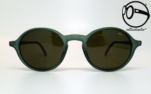 products/16f2-brille-ga-1205-col-104-80s-01-vintage-sunglasses-frames-no-retro-glasses.jpg