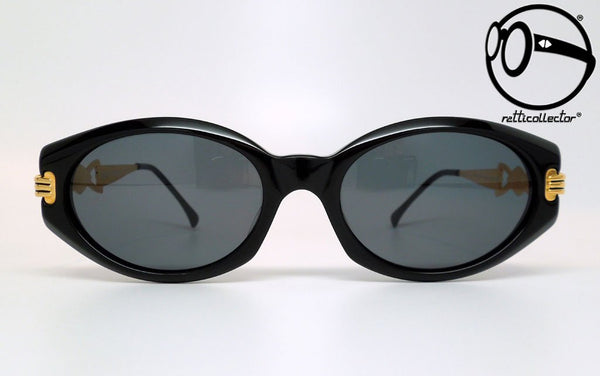 florence design linea pitti mod 554 col nr 90s Vintage sunglasses no retro frames glasses