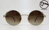 fiorucci by metalflex 11 80s Vintage sunglasses no retro frames glasses
