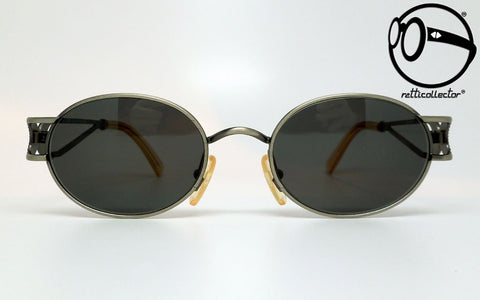 products/17d1-arroganza-mod-ar001-004-90s-01-vintage-sunglasses-frames-no-retro-glasses.jpg