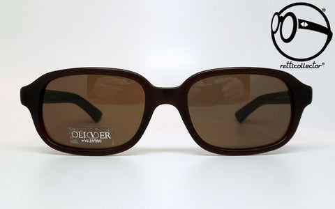 products/17d3-oliver-by-valentino-806-ol-69-s-90s-01-vintage-sunglasses-frames-no-retro-glasses.jpg