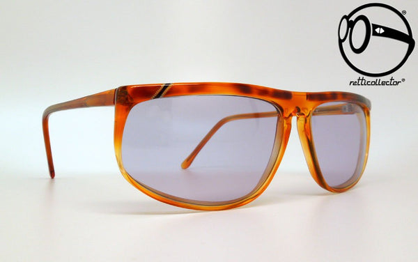 filos i 4774 rb r3 2 80s Original vintage frame for man and woman, aviable in our store