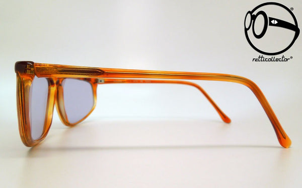 filos i 4774 rb r3 2 80s Unworn vintage unique shades, aviable in our shop