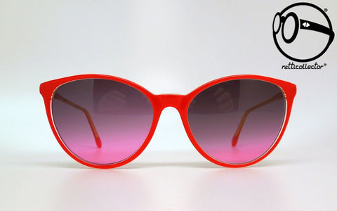 products/17e3-caress-k-70-col-016-80s-01-vintage-sunglasses-frames-no-retro-glasses.jpg
