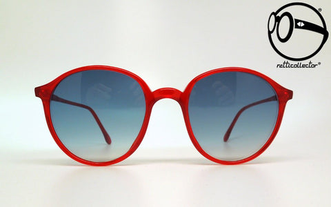 products/17e4-caress-pantos-80s-01-vintage-sunglasses-frames-no-retro-glasses.jpg