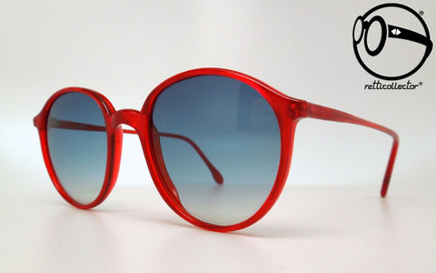 products/17e4-caress-pantos-80s-02-vintage-sonnenbrille-design-eyewear-damen-herren.jpg