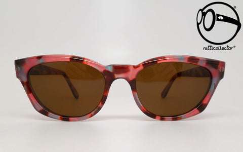 products/17f1-think-pink-t-k-108-54-col-915-80s-01-vintage-sunglasses-frames-no-retro-glasses.jpg