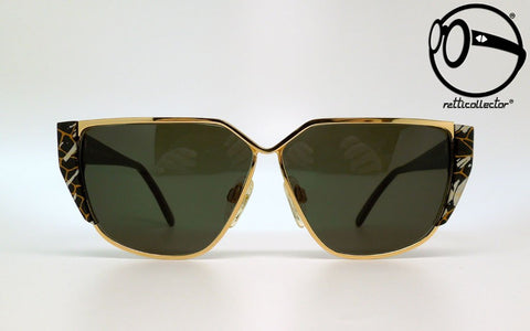 products/18a1-ventura-mod-3895-010-80s-01-vintage-sunglasses-frames-no-retro-glasses.jpg
