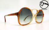 marwitz 4516 337 b rp4 70s Unworn vintage unique shades, aviable in our shop