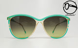 proposta mod 102 gry 80s Vintage sunglasses no retro frames glasses