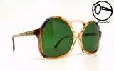 marwitz 4516 388 a bp4 54 70s Unworn vintage unique shades, aviable in our shop