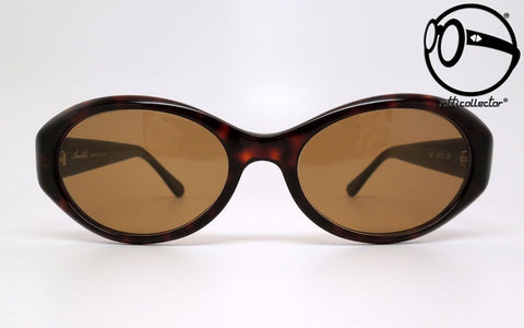 products/18e2-annabella-521-s-c2-90s-01-vintage-sunglasses-frames-no-retro-glasses.jpg