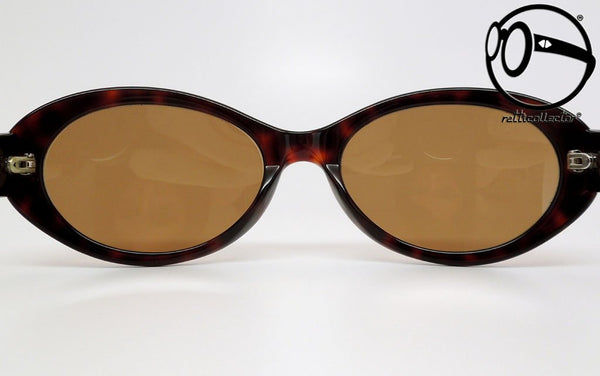 annabella 521 s c2 90s Original vintage frame for man and woman, aviable in our store