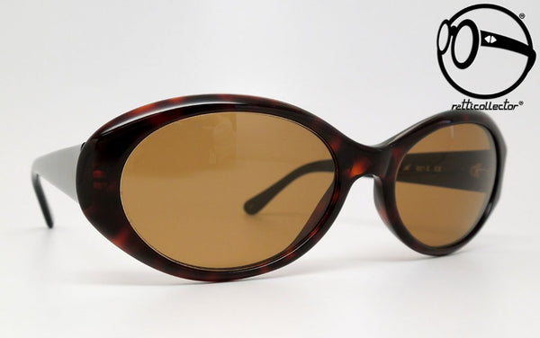annabella 521 s c2 90s Unworn vintage unique shades, aviable in our shop