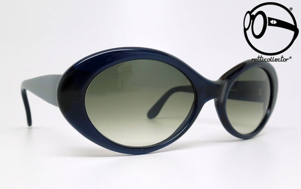 zagato mod 517 90s Original vintage frame for man and woman, aviable in our store