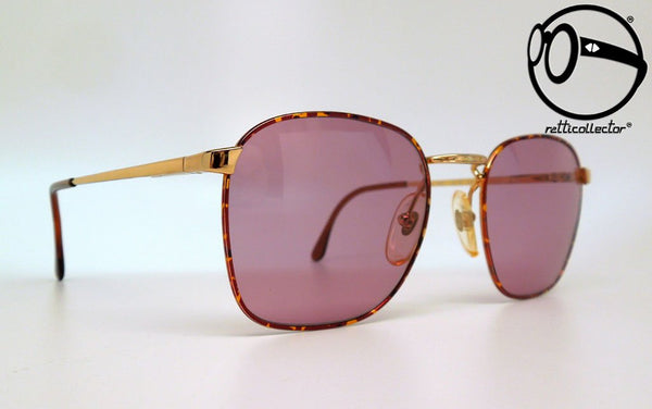 nevada look mod dok col 27 prp 80s Original vintage frame for man and woman, aviable in our store