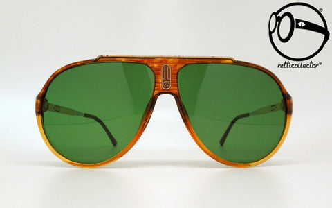 products/19c2-carrera-5315-11-vario-80s-01-vintage-sunglasses-frames-no-retro-glasses.jpg