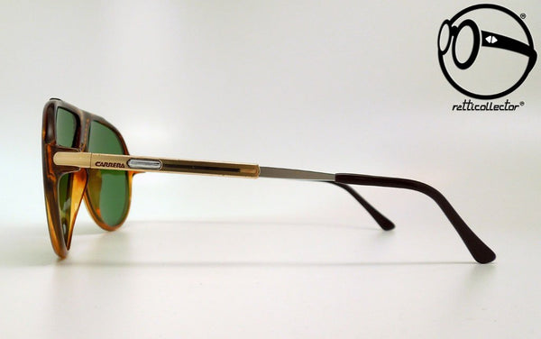 carrera 5315 11 vario 80s Original vintage frame for man and woman, aviable in our store