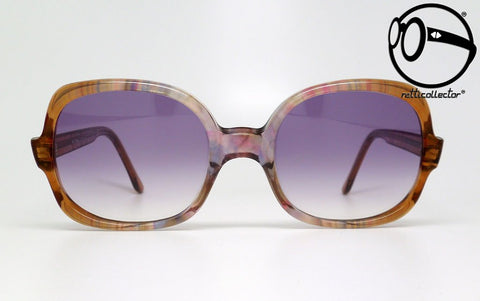 products/19c4-wienna-icarus-60s-01-vintage-sunglasses-frames-no-retro-glasses.jpg